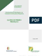 ulceras.pdf