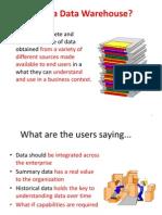 Data Minning1