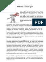 SALA-HLF_2012_A Internet e a Informaçao