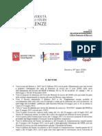 dr807_13_160913.pdf