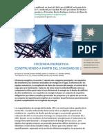 Traduccion de La Guia de La Standard 189 1 Seccion 7 Eficiencia Energetica