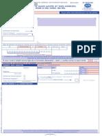 fichedescriptiveformulaire_6250