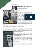 Chabuca Granda y el Himno Nacional del Perú.docx