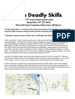 seven deadly skills flyer.pdf