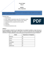 Guía de Trabajo para Física II.docx