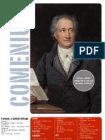 Revista Comenius