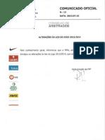 ALTERAÇÕES ÀS LEIS DO JOGO - 2013 - 2014.pdf