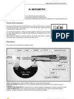 El Micrometro y Goniometro(2)(2)