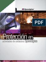 Proteccion Speedglas