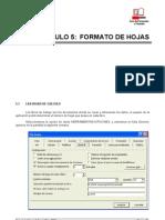 Manual Básico de Excel 2