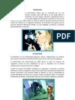 TABAQUISMO Y ALCOHOLISMO.docx