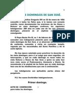 Jose Dom