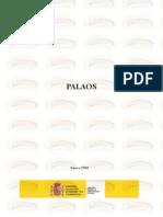 Republica de Palaos