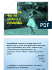 Jorge Barudy Chile Presentacion 1803