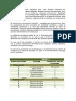 F1008 - Evaluación.docx