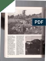 Eserciti in Conflitto Normandia 8