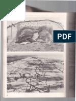 Eserciti in Conflitto in Normandia 10