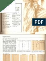 p3grandelivrodacostura