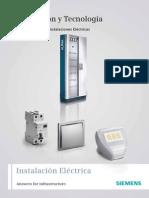 folleto_infraestructuras_2008