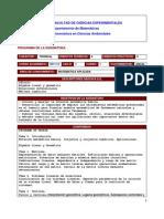 MATEMATICA APLICADA_2598_3215