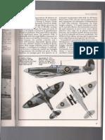Normandia Piani e Strategie 3