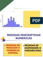 Presentacion Estadistica IV Medidas Descriptivas n 4
