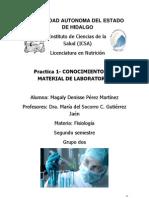 Uneversidad Autonoma Del Estado de Hidalgo