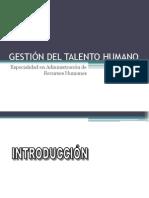 recursoshumanos-110115170431-phpapp01