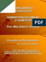 PLANEJAMENTO+ESTRATGICO+(5)