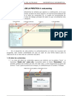 Guia Del Exelearning