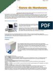 Manual Montar un PC