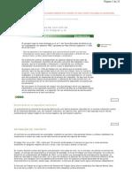 Tema 1_Características del contrato de trabajo.pdf