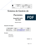 Manual Usr GpacV1