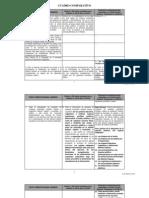 Documento de Trabajo IFAI Comisiones Unidas 160813