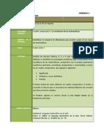 F1008 - U1 Actividad apre.docx