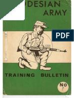 Rhodesian Army Training Bulleting 1.pdf