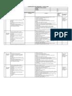 Planificacion Taller de Escritura_mayo u3_octavo a-V_ 2013 m.meneses