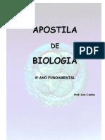 Apostilacitologia9ano Prof Luca 100317202716 Phpapp02