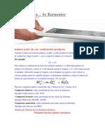 quimica inorgganica.docx