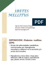 FP-DIABETES MELLITUS-mine [Modo de compatibilidad].pdf