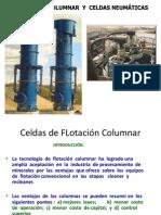Pm II 9a Celdas Columnares y Neumaticas