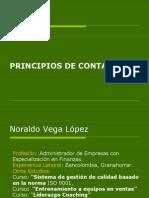 PRINCIOS CONTABLES (1)