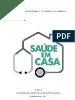 organização dos prontuarios.pdf