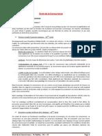 Droit de La Concurrence (1)