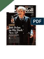 Bob Dylan Tempest Interview 2012.pdf
