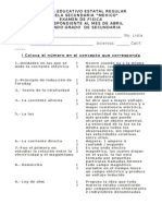 examene fisica cuarta etapa.doc