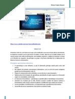 Herramientas para aprender a comunicarnos y colaborar en Internet.docx