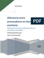 Ejercicio 6 Indices y Tabla de Ilustraciones