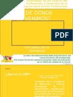 proyecto_asesora_punto1
