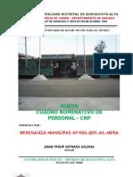 Cnp Buenavista Alta 2011 Om 006-2011